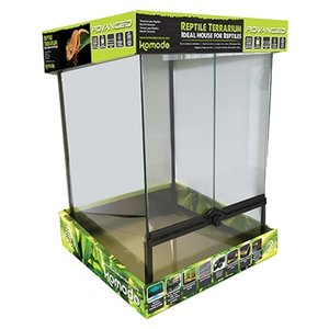 Komodo Komodo advanced habitat terrarium