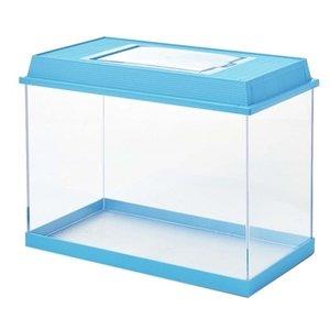 Savic Savic fauna box