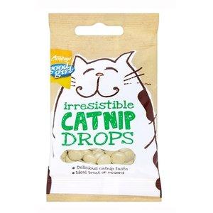 Good girl Catnip drops