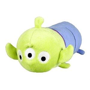 Disney Disney tsumtsum pluche alien