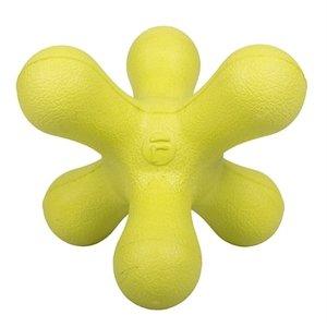 Foaber Foaber jack foam / rubber groen