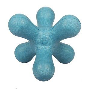 Foaber Foaber jack foam / rubber blauw