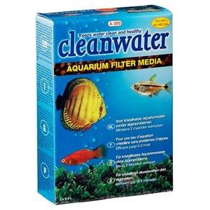 Cleanwater Cleanwater filterkorrels