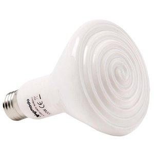 Komodo Komodo stralingslamp