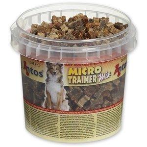 Antos Antos micro trainers mix