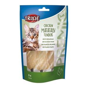 Trixie Trixie premio chicken matatabi tenders