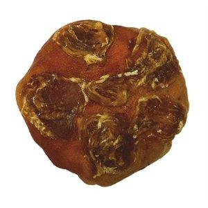 Croci Croci bakery michetta kip
