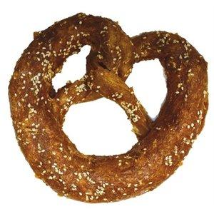 Croci Croci bakery pretzel kip