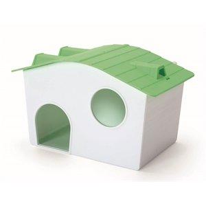 Imac Imac hamsterhuis casetta criceti
