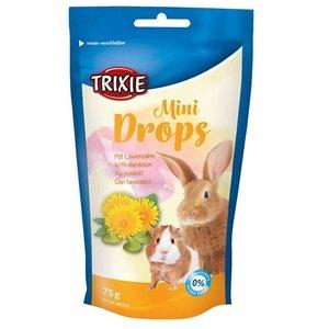 Trixie Trixie mini drops paardenbloem