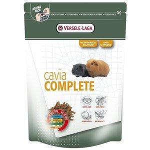 Versele-laga Versele-laga complete cavia