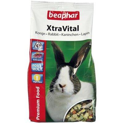 Beaphar Xtravital konijn
