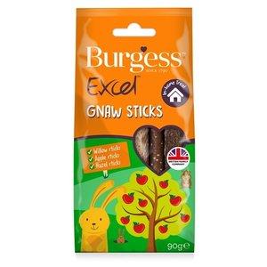 Burgess Burgess excel knaagsticks