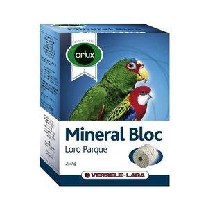 Orlux Orlux mineraal blok grote parkiet