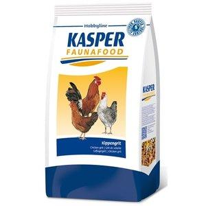 Kasper faunafood Kasper faunafood hobbyline kippengrit