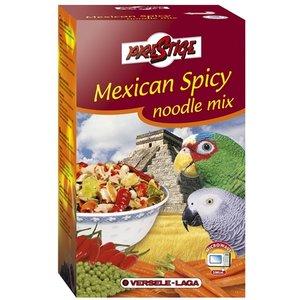 Versele-laga Prestige noodle mix mexican spicy