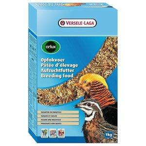 Orlux Orlux opfokvoer fazant/kwartel