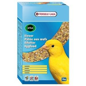 Orlux Orlux eivoer droog kanarie geel