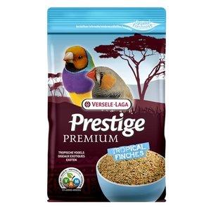 Versele-laga Versele-laga prestige prem tropische vogels