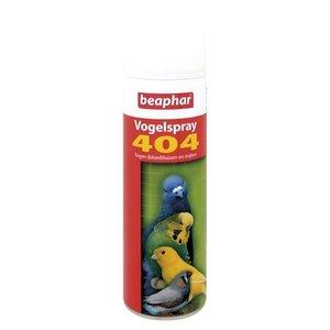 Beaphar Beaphar 404 vogelspray