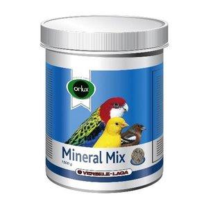 Orlux Orlux mineraalmix vogel