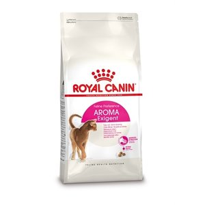Royal canin Royal canin exigent aromatic attraction