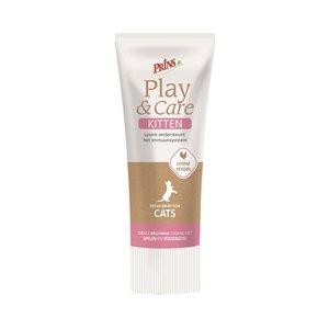 Prins Prins play&care cat kitten