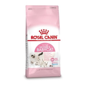 Royal canin Royal canin babycat