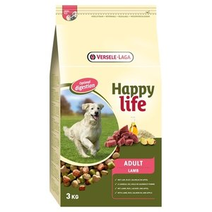 Versele-laga Happy life adult lam digestion