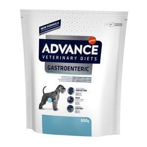 Advance Advance veterinary gastroenteric
