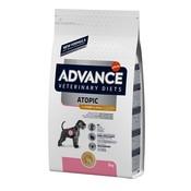 Advance Advance veterinary atopic no grain / derma