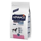 Advance Advance veterinary atopic mini
