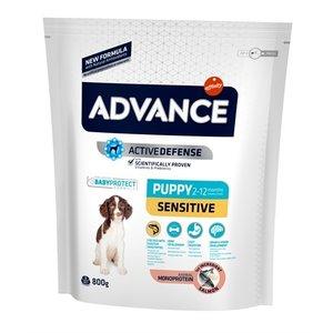 Advance Advance puppy sensitive