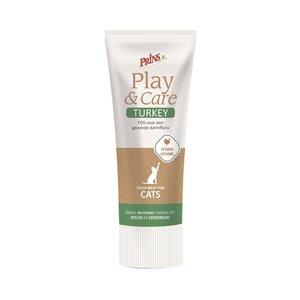 Prins Prins play&care cat turkey