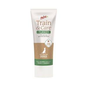 Prins Prins train&care dog turkey