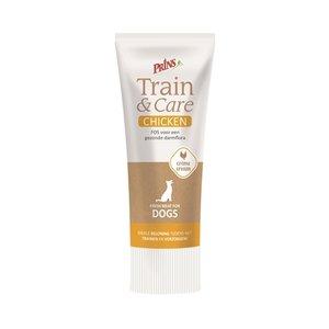 Prins Prins train&care dog chicken