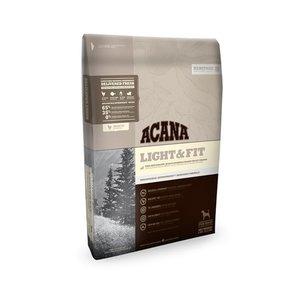 Acana Acana heritage light & fit