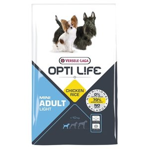 Opti life Opti life adult light mini