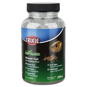Trixie Trixie reptiland watergel voor ongewervelden
