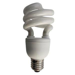 Komodo Komodo compact lamp uvb 10,0 es