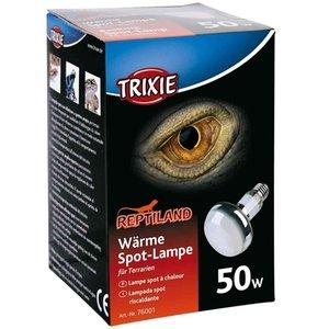 Trixie Trixie reptiland warmtelamp
