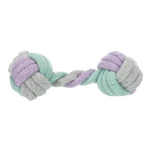 Trixie Trixie junior halter touw