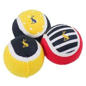 Joules Joules outdoor ballen