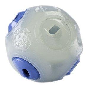 Planet dog Planet dog whistle bal fluitende bal