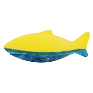Starmark Starmark aquafoam shark