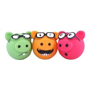 Happy pet Happy pet mad about pets piggles assorti