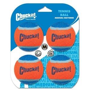 Chuckit Chuckit tennisbal