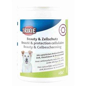 Trixie Trixie beauty en celbescherming tabletten