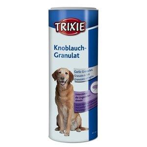 Trixie Trixie knoflook granulaat