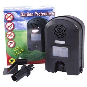 Weitech Weitech garden protector 2 kattenverjager